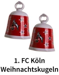 1-FC-Koeln-Weihnachtskugeln