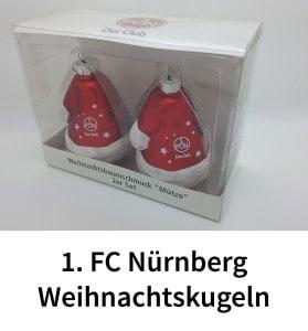 1-FC-Nuernberg-Weihnachtskugeln