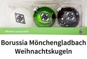 Borussia-Moenchengladbach-Weihnachtskugeln