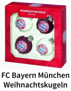 FC-Bayern-Muenchen-Weihnachtskugeln