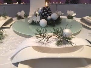 Tischdeko-Weihnachtlich-Glasdrehteller-03