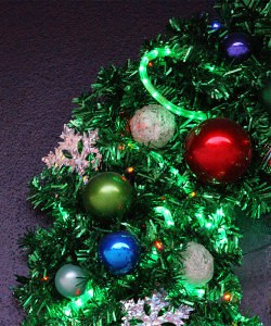 Welche farben und gr en von weihnachtskugeln gibt es for Weihnachtskugeln altrosa