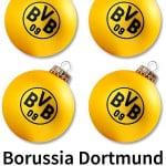 Christbaumkugeln Gelb.Weihnachtskugeln Gelb Christbaumkugeln
