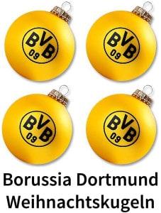 Borussia-Dortmund-Weihnachtskugeln-BVB