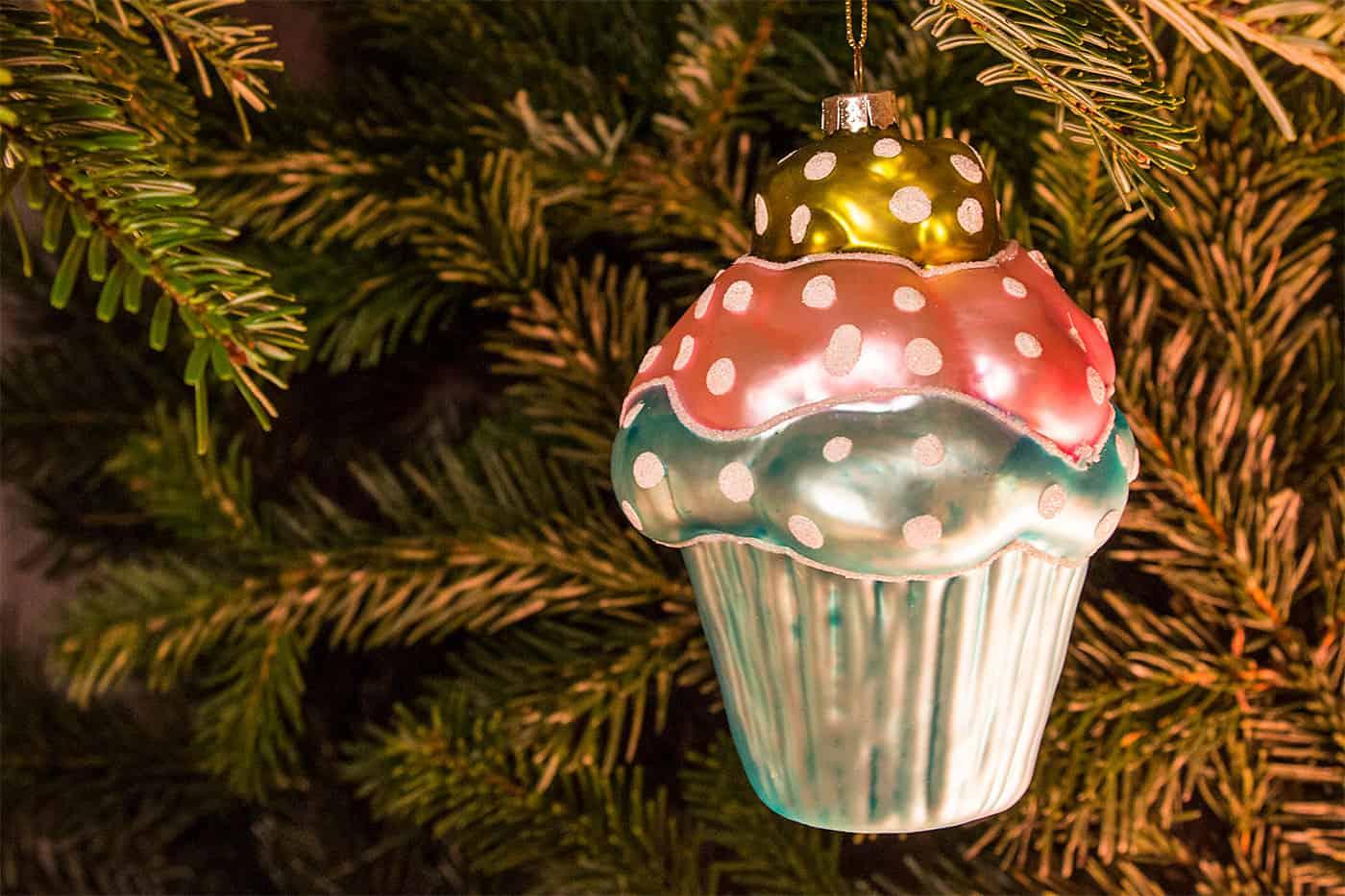 Lustige Weihnachtskugeln.Lustige Weihnachtskugeln Entdecken Und Online Bestellen