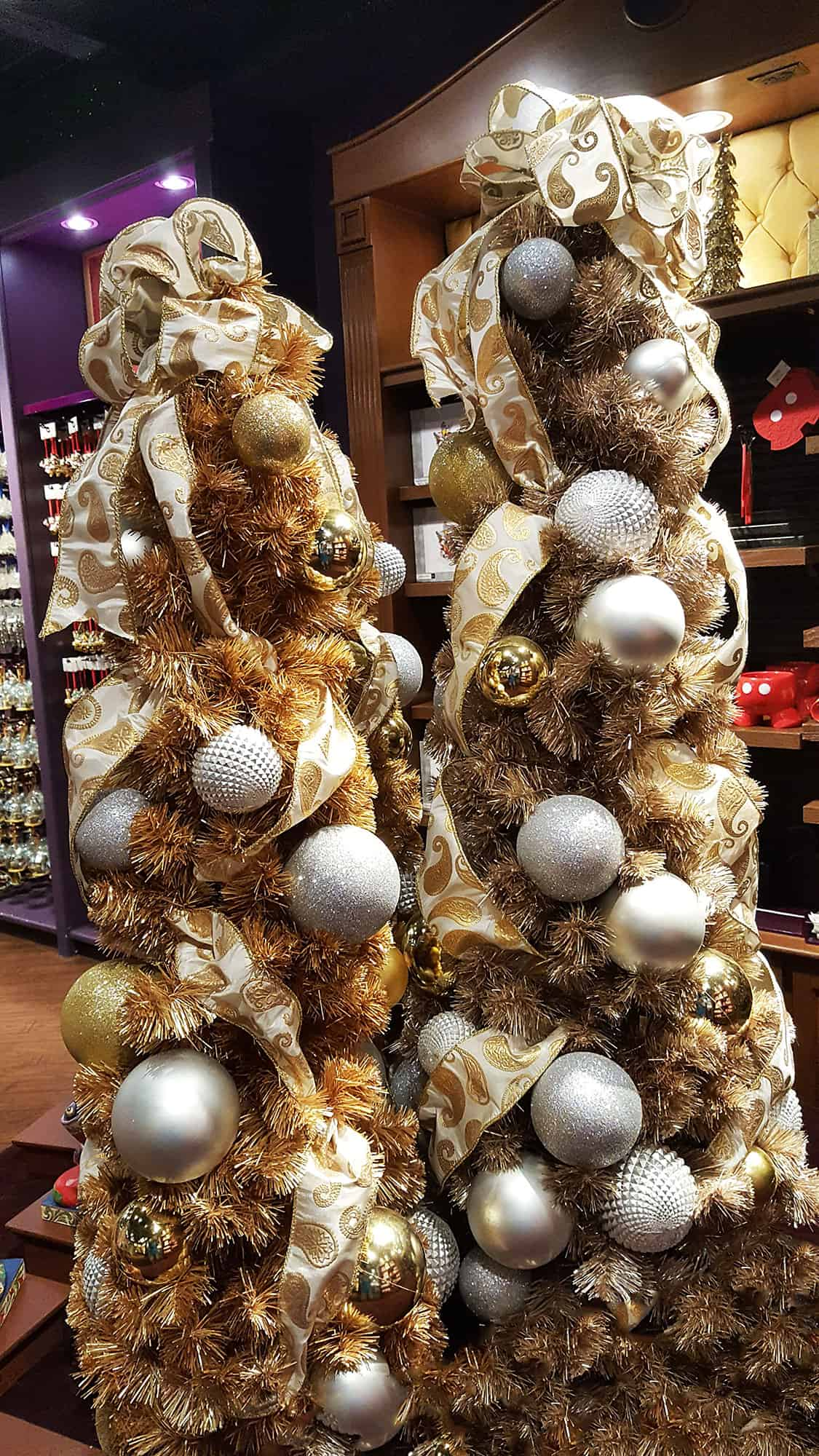 Seit Wann Gibt Es Christbaumkugeln.Weihnachtskugeln Berlin Christbaumkugeln