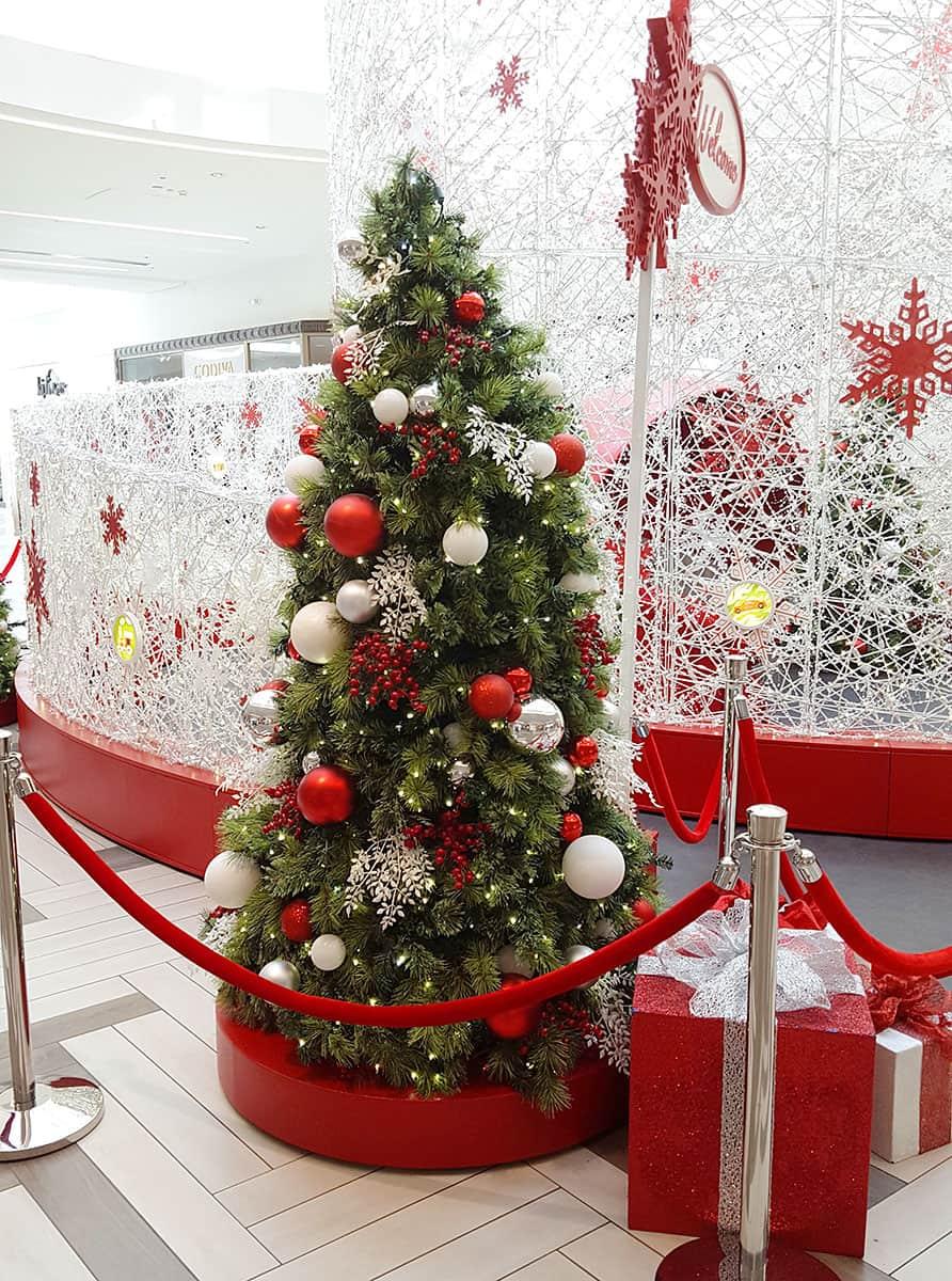 Weihnachtskugeln Xxl.Welche Farben Und Größen Von Weihnachtskugeln Gibt Es